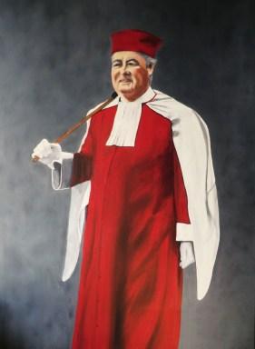 Gérard B