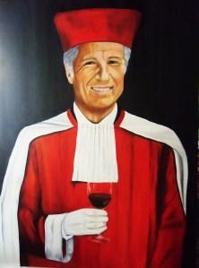 Gérard P